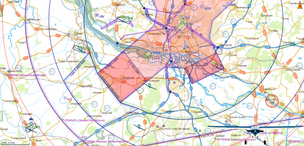 Germany_Airspace_Corrections